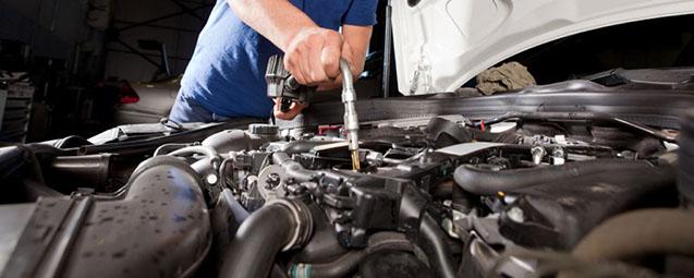 Auto Transmissions Repair Doylestown PA | Auto ...